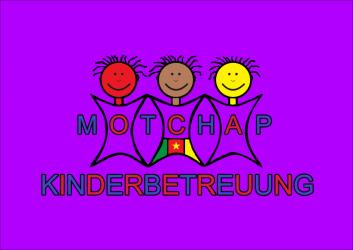 """""""Motchap"""" Kinderbetreuung - Ihre Kindertagespflege in Herzogenrath Kohlscheid"""